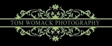 Tom Womack Photography
