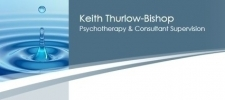 Keith Thurlow-Bishop
