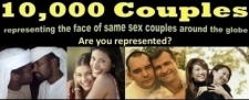 10 Thousand Couples