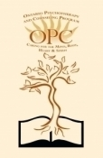 Ontario Psychotherapy and Counseling Network