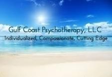 Gulf Coast Psychotherapy, LLC