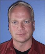 Hypnosepraxis Peter Fink