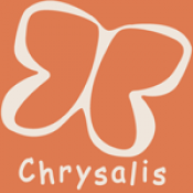BB Chrysalis (Surrogacy in Thailand)