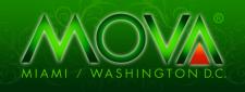 MOVA Lounge, Washington, D.C.