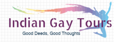 Indian Gay Tours