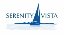 Serenity Vista Private Alcohol & Drug Addiction Rehab