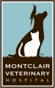 Montclair Veterinary Hospital