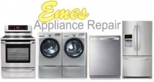 Emes Appliance Repair