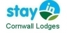 Stayin Cornwall Lodges & Log Cabins