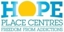 Hope Place Centres