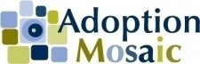 Adoption Mosaic