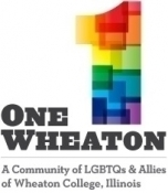 OneWheaton