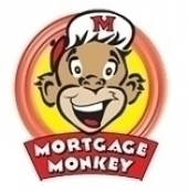 Mortgage Monkey
