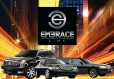 Embrace Limo, Los Angeles Car Service