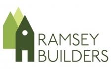 Ramsey Builders