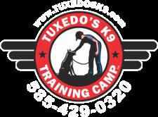 Tuxedo's K9 Training Camp, Inc.