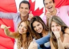 Maja Mitreva, Canada Immigration Consultant R