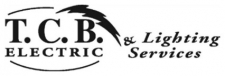 T.C.B. Electric & Lighting Services