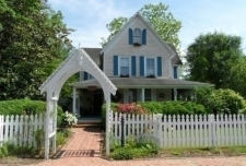 Inn for Sale on the Eastern Shore