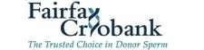 Fairfax Cryobank