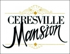 Ceresville Mansion