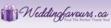 Weddingfavours.ca