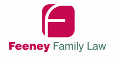 Feeney Family Law