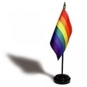 Gay Pride Store