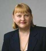 Judith Marty, Esq.