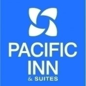 Pacific Inn and Suites Kamloops