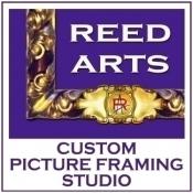 Reed Arts