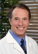 Mark D. Johnson, MD, FACOG, FACMG