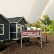 Shady Grove Campground/Rv Park