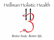 Hellman Holistic Health