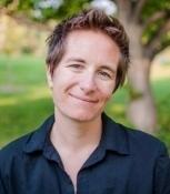 Karolina Walsh Psychotherapy, LLC