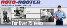Complete Service Solutions Co. Inc.