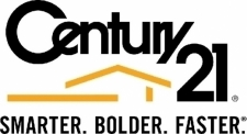 Melody Fox, Century 21 Everest Real Estate