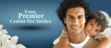 Hawaii Pacific Dental - Dr. Rohinton Patel
