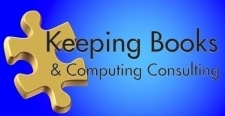 Keeping Books & Computing Consulting LLC