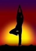 Karas'ma Yoga