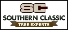 Southern Classic Tree Experts