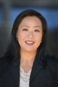 Han Law Group, Immigration Attorneys