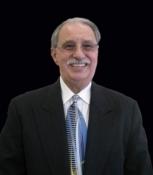 Barry Sands, Criminal Defense Lawyer, DUI DMV