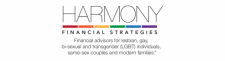 Harmony Financial Strategies