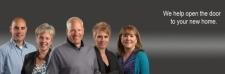 Canadian Mortgage Professionals INC