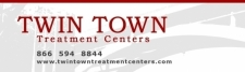 Twin Town Treatment Centers, North Hollywood