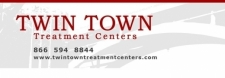 Twin Town Treatment Centers, Mission Viejo