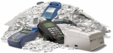 Paperless Payments US