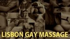 Lisbon Gay Massage