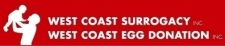 West Coast Surrogacy-West Coast Egg Donation